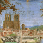 Archéologie d'une cathédrale (XIIe-XIVe Sc)
