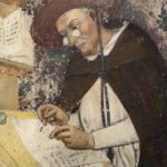 Qui écrivait et qui lisait au Moyen Âge?