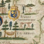 L'Atlantique aux temps modernes : soumettre ou échanger?